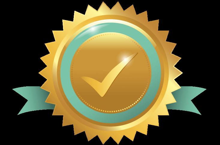 ExpressVPN är den bästa tillhandahållaren av VPN-tjänster