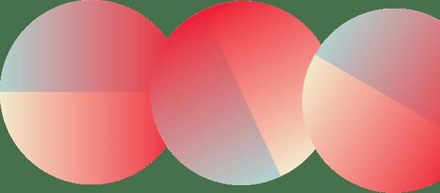 ExpressVPN kommer med en 30 dages pengene tilbage garanti