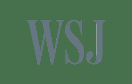 WSJ:n logo
