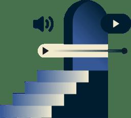 Xvpn access