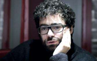 Jérémie Zimmermann