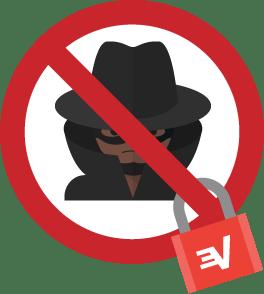 No spy