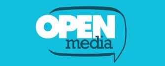 OpenMedia