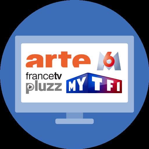 Regardez TF1, M6, Arte ou francetv pluzz avec un VPN