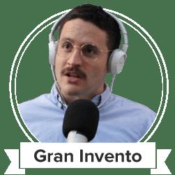 Gran-Invento