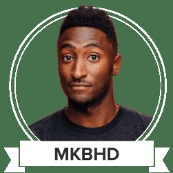 MKBHD