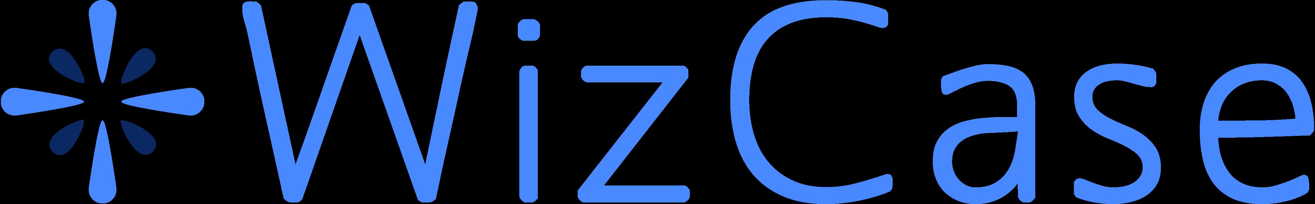 Wizcase logo