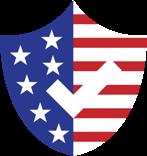 Hoe maakt u verbinding met de beste VPN serverlocatie in de VS