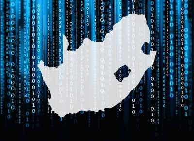 Digital privacy issues in South Africa