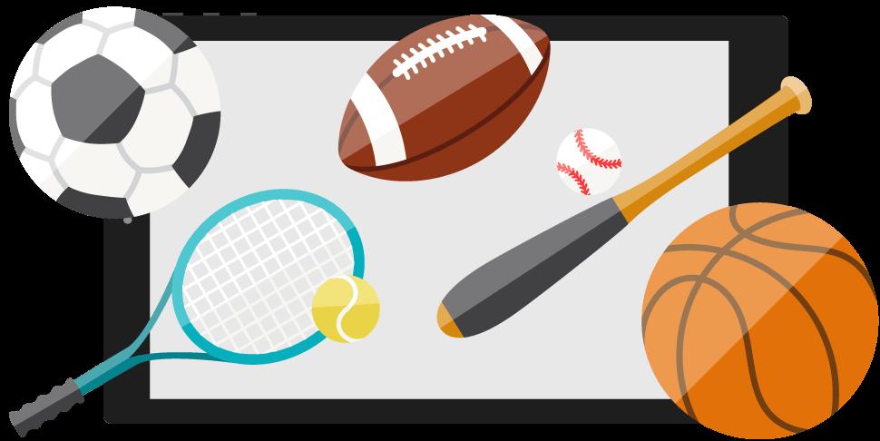 Streama japansk sport live med ett VPN