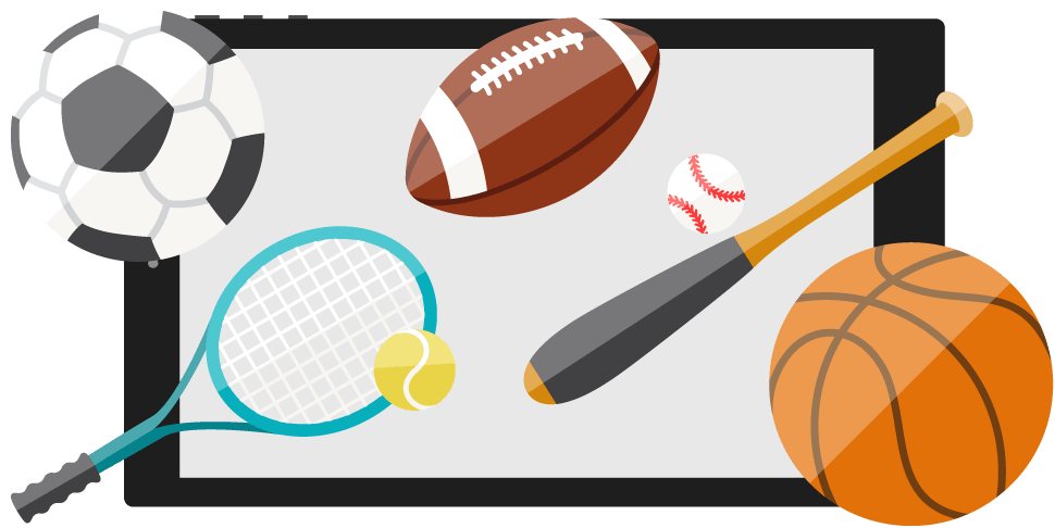 Stream japansk sport live med en VPN