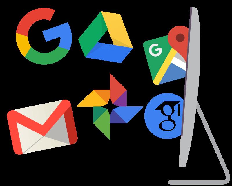 VPN을 즉시 Google의 차단을 해제하세요!