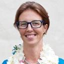 Emilymccarren