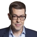 Richardosman