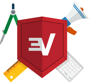 ExpressVPN jobs: Our mission needs your skills