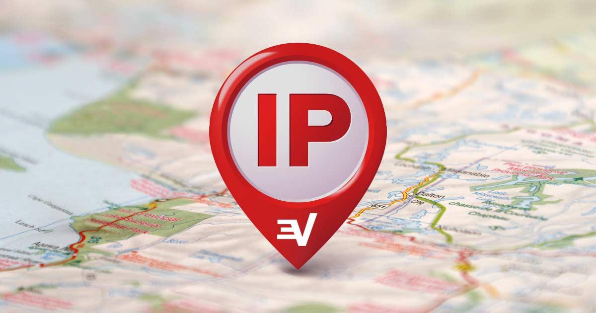 计算机网络-IP地址&端口