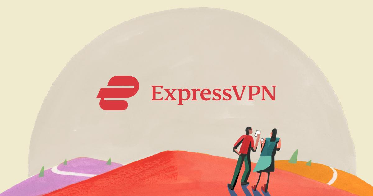 VPN Special Offer | ExpressVPN