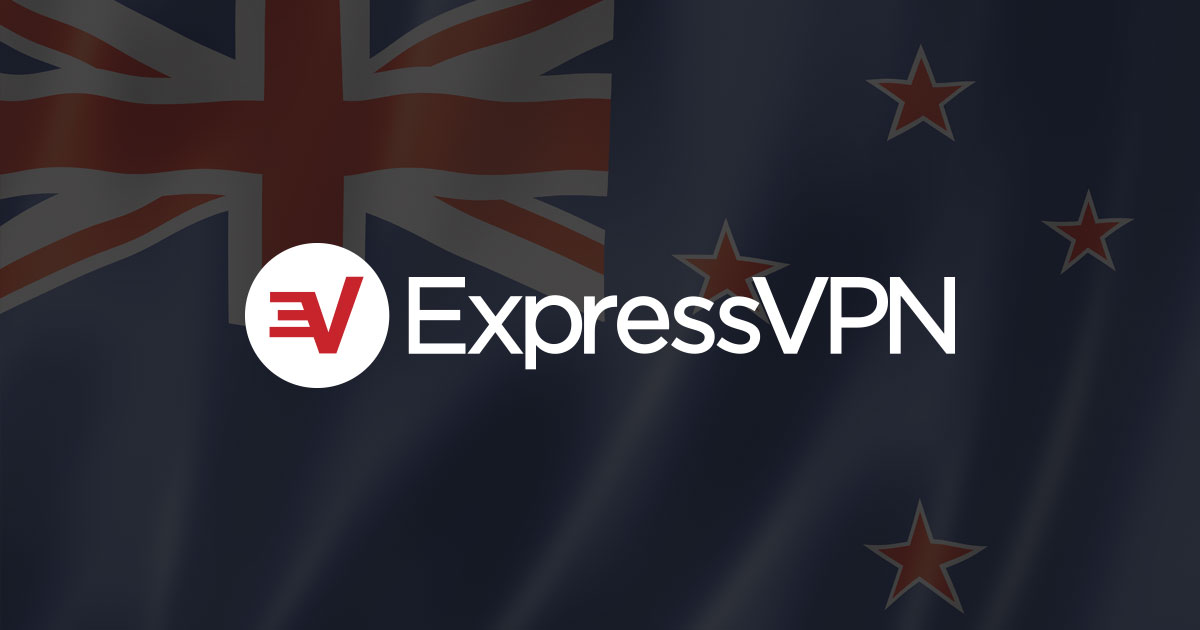Connect to New Zealand with a VPN