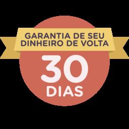 ExpressVPN oferece uma garantia de devolução do dinheiro de 30 dias