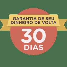 A ExpressVPN oferece uma garantia de devolução do dinheiro de 30 dias