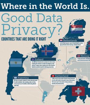 Infographic 16