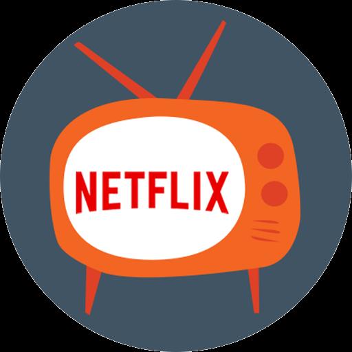 Se Netflix i dag!