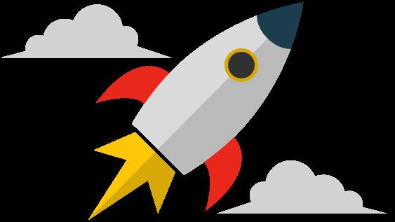 ExpressVPN heeft apps voor computers, smartphones, tablets, routers en meer.