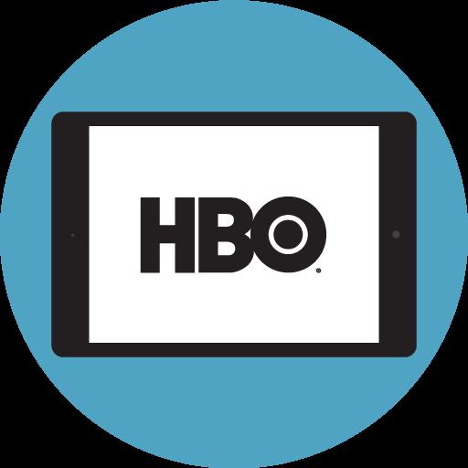 모든 기기에서 VPN으로 HBO를 시청하세요