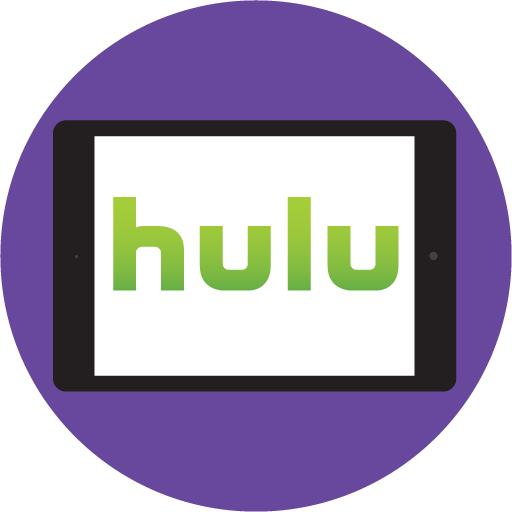 Watch Hulu throttle-free!