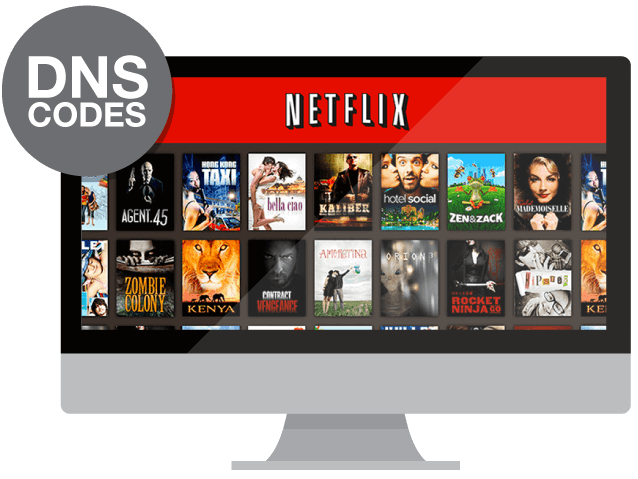 วิธีดู Netflix ด้วย VPN