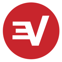 ExpressVPN — the fastest VPN on earth
