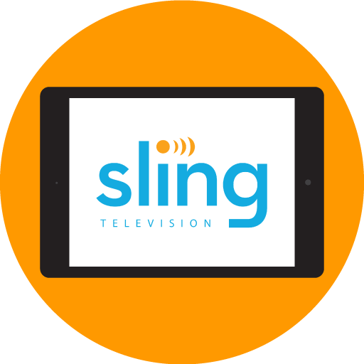 Se Sling TV med en VPN