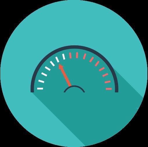Download ExpressVPN om snelle verbindingssnelheden te krijgen!