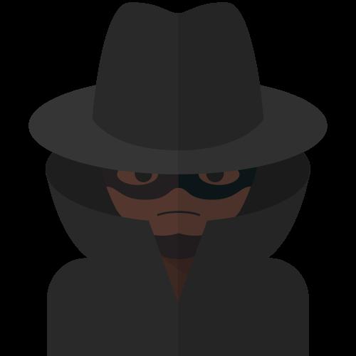 Lad ikke regeringen udspionere dig