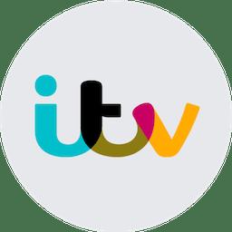 Katso ITV ja ITV2 suorana ExpressVPN:n avulla