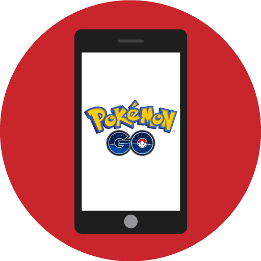 Graj w Pokemon Go z VPN