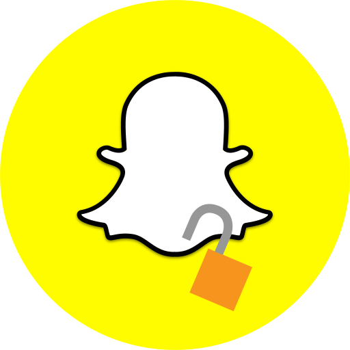 Poista estot Snapchatistä VPN:n avulla