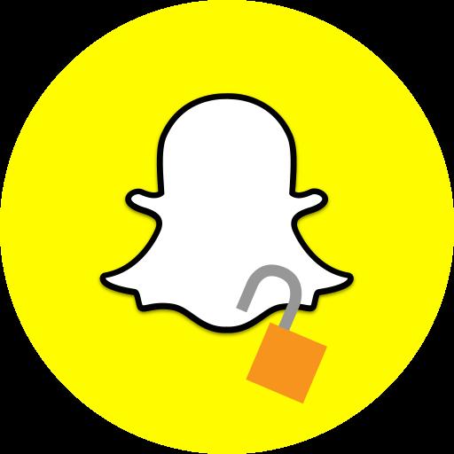 VPN으로 Snapchat 차단을 해제하세요