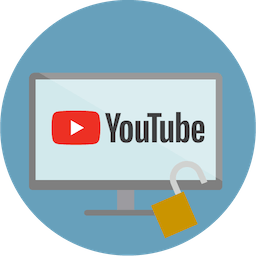 ExpressVPNでアクセス場所を隠しながら、YouTubeのVevoミュージックビデオのブロックを解除
