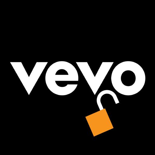 Sblocca i video musicali di Vevo su YouTube col proxy della tua posizione con ExpressVPN