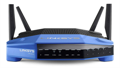 Linksys wrt1900 generic