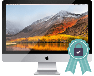 Kunder elsker ExpressVPN for Mac