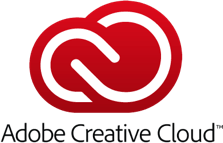 12 months Adobe Creative Cloud