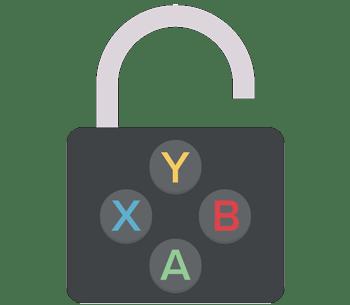 Avblockera spel online
