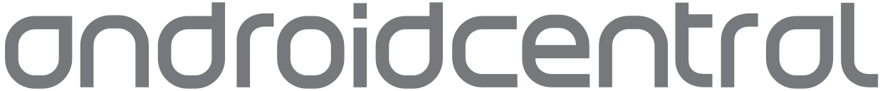 Android central logo