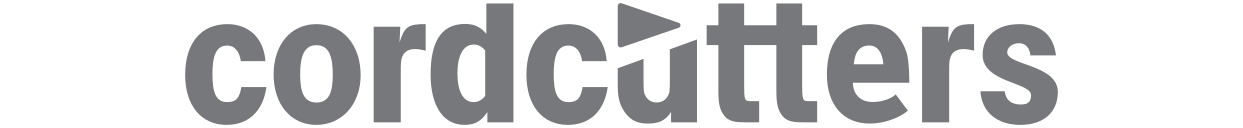 Cordcutters logo