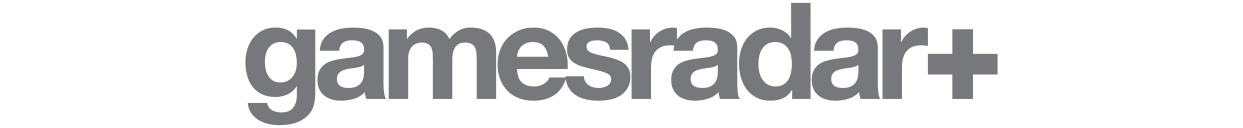 Gamesradar logo