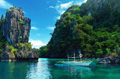 Le parcours agréable : naviguer sur Internet aux Philippines est tout simplement plus agréable avec ExpressVPN, que ce soit pour les Philippins, les expatriés ou les voyageurs.