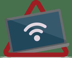 Vietnam içinde herkese açık Wi-Fi üzerinden gizli bir şekilde gezinin