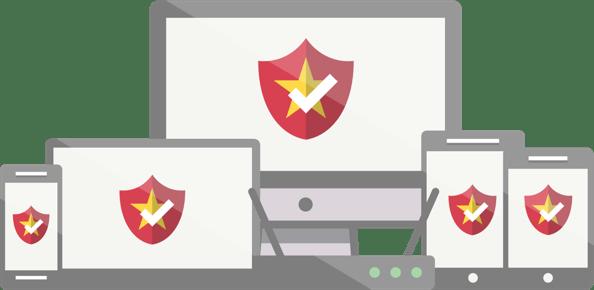 ExpressVPN: Votre VPN pour le Vietnam